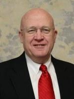 Robert F. Mathis, PhD, CISSP